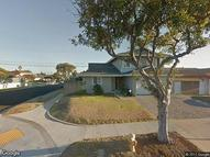 Address Not Disclosed Carson CA, 90746