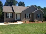 505 Central Drive Statesville NC, 28677