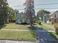 Address Not Disclosed Shortsville NY, 14548