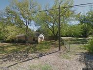 Address Not Disclosed Corinth TX, 76210