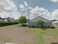 Address Not Disclosed Lakeland FL, 33813