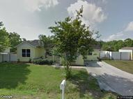 Address Not Disclosed San Antonio FL, 33576