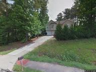 Address Not Disclosed Lawrenceville GA, 30046