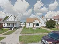 Address Not Disclosed Cleveland OH, 44134
