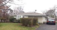 186 Crooked Hill Rd Brentwood NY, 11717