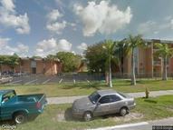 Address Not Disclosed Miami FL, 33173