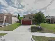 Address Not Disclosed Fort Worth TX, 76120