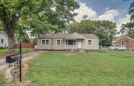 196 Empire Dr Nashville TN, 37211