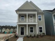 2098 Innkeeper Lane Johns Island SC, 29455
