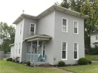 133 East Main St Apple Creek OH, 44606