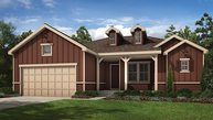 15957 W. 83rd Ave. Arvada CO, 80007