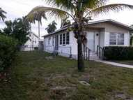 8532 Southwest 17 Ct Davie FL, 33324