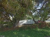 Address Not Disclosed Fallbrook CA, 92028