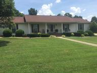 124 Idle Dr Shelbyville TN, 37160