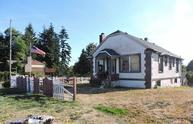 10702 19th Ave Sw Seattle WA, 98146