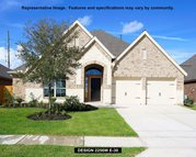 2256W New Caney TX, 77357