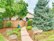 335 South Glencoe Street Denver CO, 80246