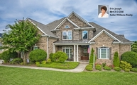 5 Beneventum  Court Simpsonville SC, 29681