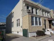 7811 69th Rd Middle Village NY, 11379