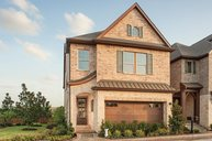8630 Thorbrush Place Dallas TX, 75238