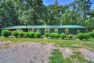 4005 Keg Creek Drive Appling GA, 30802