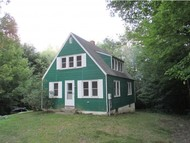 886 Forest Road Alstead NH, 03602