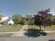 Address Not Disclosed Toms River NJ, 08753