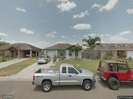 Address Not Disclosed Harlingen TX, 78552