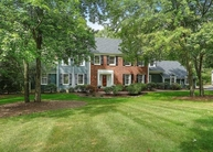 65 Stockmar Dr Basking Ridge NJ, 07920