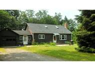 8 East West Dummerston VT, 05301