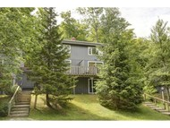 5 Stratton West 5 Winhall VT, 05340