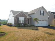 37934 East Bayview Circle Selbyville DE, 19975