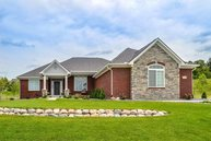 1047 Watersmeet Dr. Oxford MI, 48371