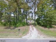 Address Not Disclosed Macclesfield NC, 27852