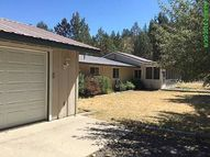 Address Not Disclosed Canby CA, 96015