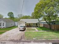 Address Not Disclosed Perry KS, 66073