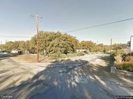 Address Not Disclosed Christoval TX, 76935