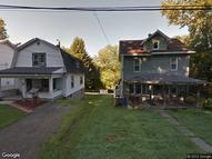 Address Not Disclosed Oil City PA, 16301