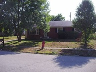 Address Not Disclosed Versailles KY, 40383