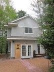 590 Pinery Road Hatley WI, 54440