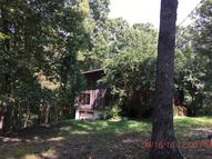 1094 Morningside Dr Kingston Springs TN, 37082