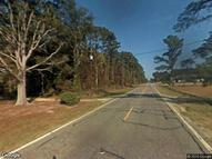 Address Not Disclosed Rowland NC, 28383