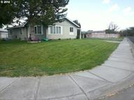 1220 Nw 13th Ct Hermiston OR, 97838
