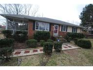 6107 Kimberly Drive Richmond VA, 23225