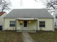 2854 Norwood Street Columbus OH, 43224