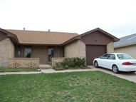558 Scotland Court Abilene TX, 79601