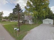 Address Not Disclosed Greencastle IN, 46135