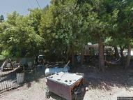 Address Not Disclosed River Pines CA, 95675