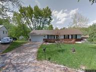 Address Not Disclosed Saint Joseph MO, 64503