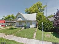 Address Not Disclosed Morganfield KY, 42437